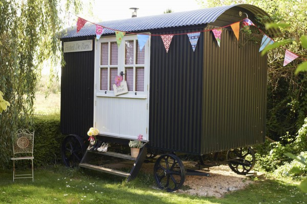 paulviant photography-shepherdhut7