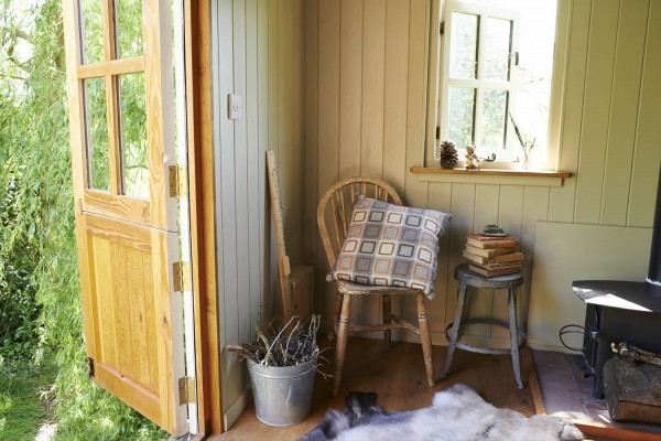paulviant photography-shepherdshut7