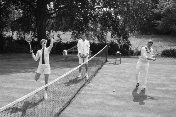 paulviant photography-tenniscourt3