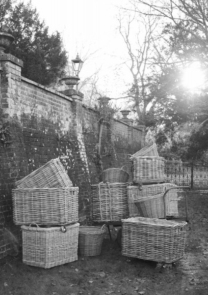 paulviant-photography-brush64 rattan log baskets