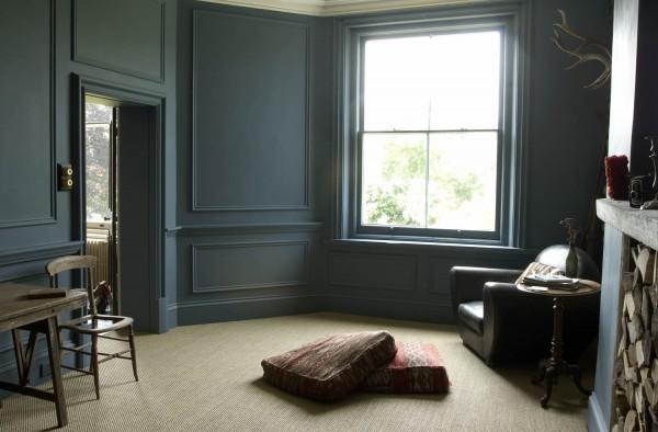apaulviant photography-blueroom1
