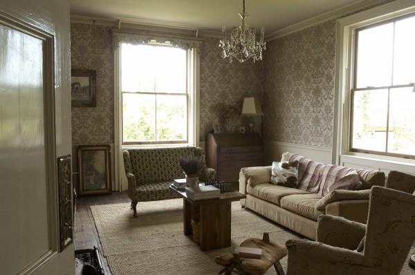 paulviant photography-sittingroom3