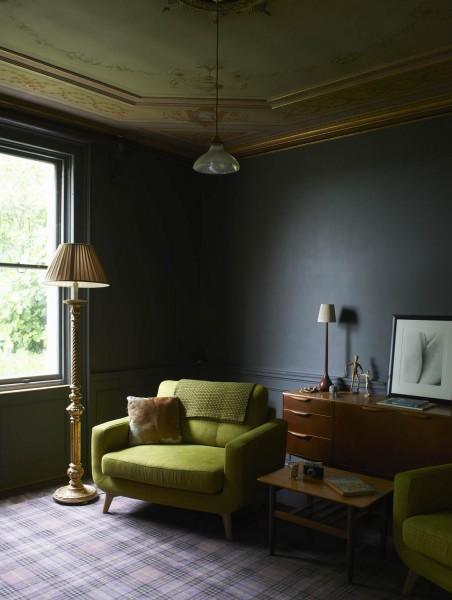 paulviant photography-blueroom