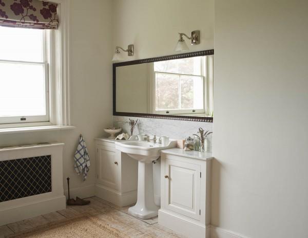 paulviant photography-bathroomsink