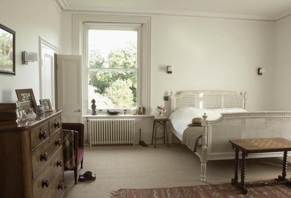 paulviant photography-birdbedroom