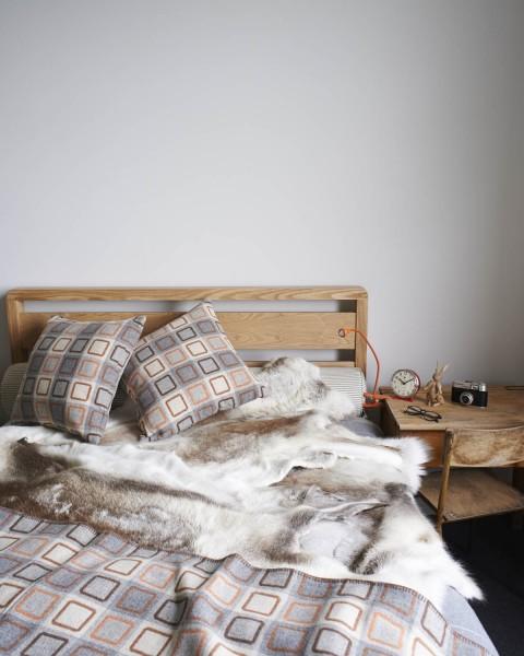 paulviant photography-montybedroom