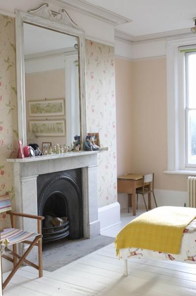 paulviant photography-pinkbedroom