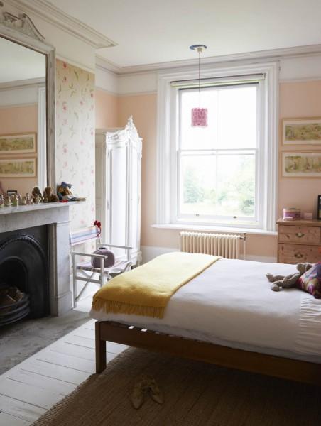 paulviant photography-pinkbedroom1