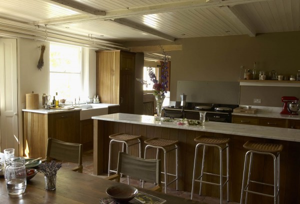 paulviant photography-kitchen1
