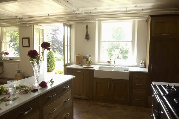paulviant photography-kitchen2
