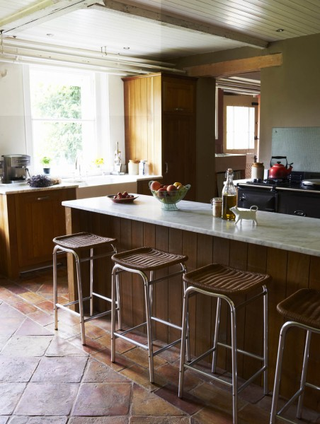 paulviant photography-kitchen3