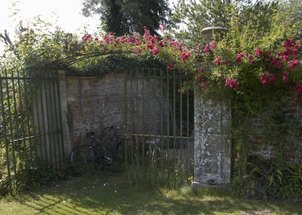 paulviant-photography-gardengate1