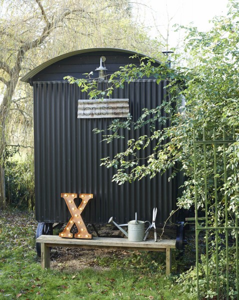 paulviant photography-shepherdshut6